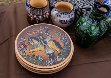 В Ужгороді започаткували фестиваль гончарства