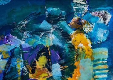 Виставка «Під склом» від Асоціації «Нова форма»