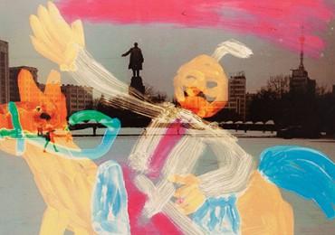 Виставка «СлободаКульт» в галереї Ilko