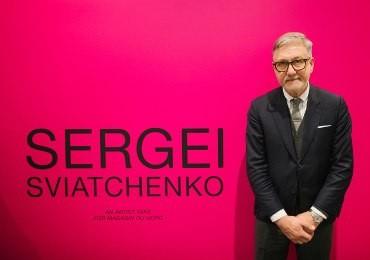 9 фактів, які необхідно знати про Сергія Святченка